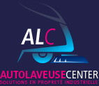alc autolaveuse center