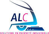 ALC - Autolaveuse Center